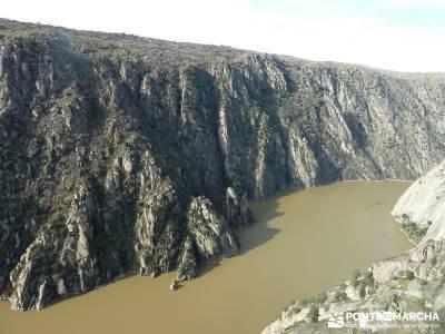 Parque Natural Arribes de Duero;viajes julio clubs montaña madrid viajes mayo
